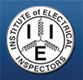 Institute of Electrical Inspectors